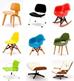 Design Interior Collection DESIGNERS CHAIR VOL.3 BOX�