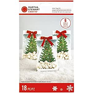 Amazon Com Martha Stewart Crafts