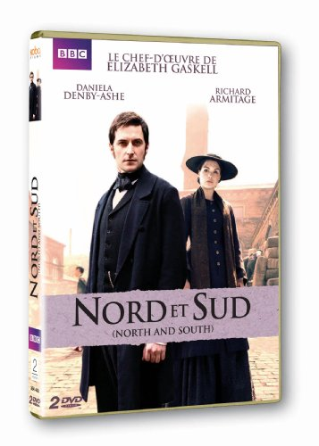 nord-et-sud-edition-2-dvd