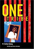 One Tribe (Awp Award Series in the Novel)