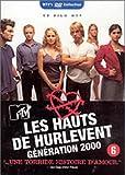 echange, troc Les Hauts de Hurlevent : Génération 2000