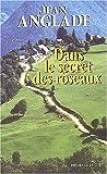 Dans le secret des roseaux : roman