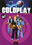 echange, troc Daniel Ichbiah - Coldplay de A à Z