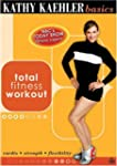 Basics: Total Fitness Workout