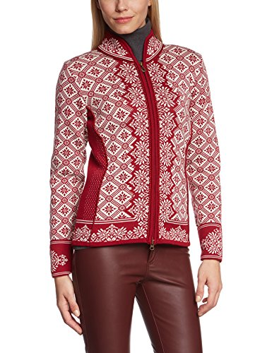 Dale of Norway Damen Jacke Christiania Feminine Jacket