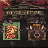 Consuming Impulse/Testimony of the Ancients by Pestilence (2003-09-08)