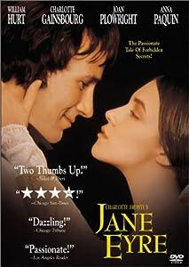 Jane Eyre [Import USA Zone 1]