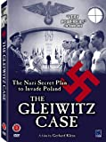 The Gleiwitz Case