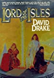 Lord of the Isles (0312853963) by Drake, David