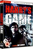 Harry's Game: Complete Series [Region 2]