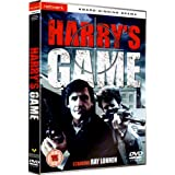 Harry's Game The Complete Series [1983] [DVD]by Ray Lonnen