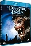 echange, troc Le loup garou de Londres [Blu-ray]