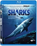 Search For The Great Sharks (IMAX)  (...