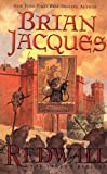 Redwall (Redwall, Book 1)