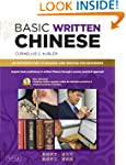 Basic Written Chinese