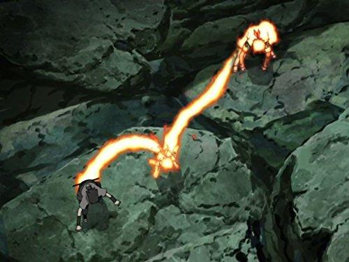 The Ten Tails' Jinchuriki (Naruto Shippuden Season 10 compare prices)