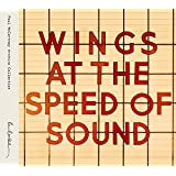 At the Speed of Sound (2014 Remastered) (Limited) [Vinyl LP]