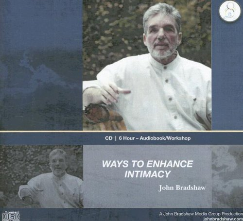 Ways to Enhance Intimacy