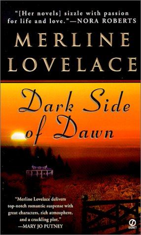 Dark Side of Dawn, MERLINE LOVELACE