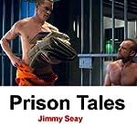 Prison Tales (English Edition)