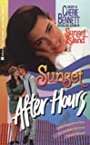 Sunset after Hours (0425136663) by Bennett, Cherie