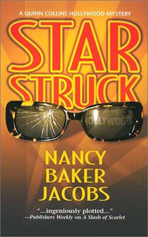 Star Struck, Nancy Baker-Jacobs