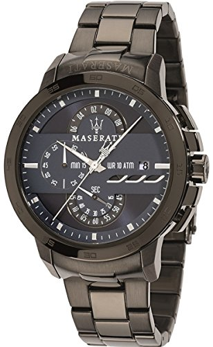 maserati-ingegno-relojes-hombre-r8873619001