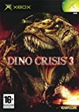 Cheapest Dino Crisis 3 on Xbox