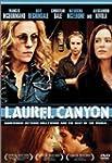 Laurel Canyon (Sous-titres fran�ais)