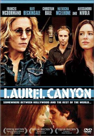 Laurel Canyon / Лорел Каньон (2002)