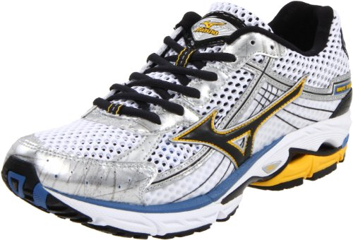 mizuno womens running shoes size 8.5 in usa wa