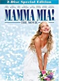 Mamma Mia! The Movie - 2-Disc Special Edition