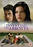 Inventing the Abbotts [DVD] [1997]