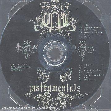 The Shadows - Instrumentals - Zortam Music