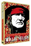 Willie Nelson - Some Enchanted Evening [DVD]