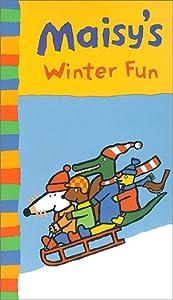 Maisy's Winter Fun