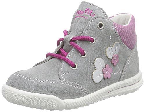 superfit-avrile-mini-zapatos-primeros-pasos-de-piel-para-nina-gris-grau-griffin-kombi-44-20