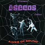 The Seeds A Web of Sound / A Full Spoon of Seedy Blues