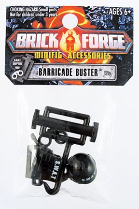 Brickforge-Barricade-Buster-SWAT-Tactical-Pack-Minifigure-Not-Included