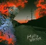 Hell's-Winter