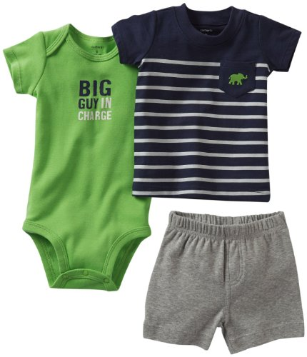 Best Diapers For Baby Boys front-961986