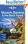 Munich, Bavaria &amp; the black forest (a...