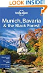 Lonely Planet Munich Bavaria &amp; the Bl...