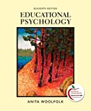 Educational Psychology (11th Edition), Text Only