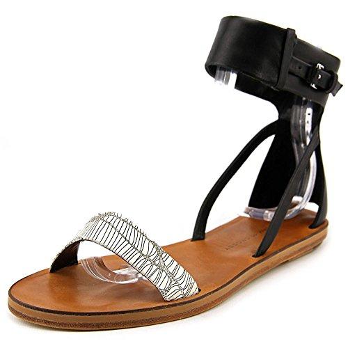 marc-joseph-park-ave-sandal-women-us-10-white-thong-sandal