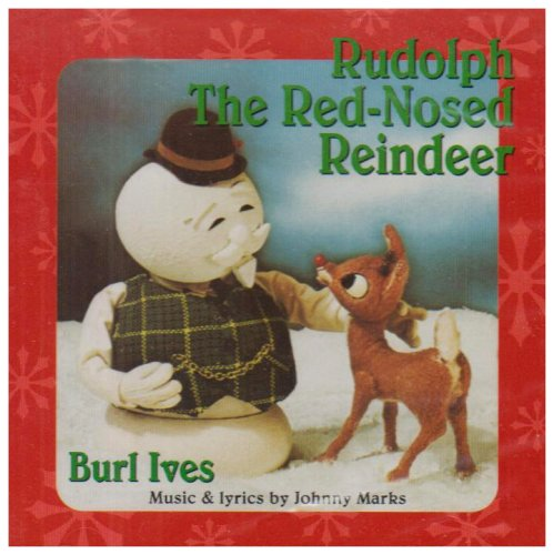 Burl Ives - Silver And Gold 24 Best Loved Carols - Zortam Music