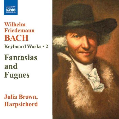 wf-bach-keyboard-works-vol-2-fantasisa-and-fugues