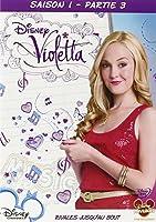 Violetta - Saison 1 - Partie 3 - Rivales jusqu'au bout