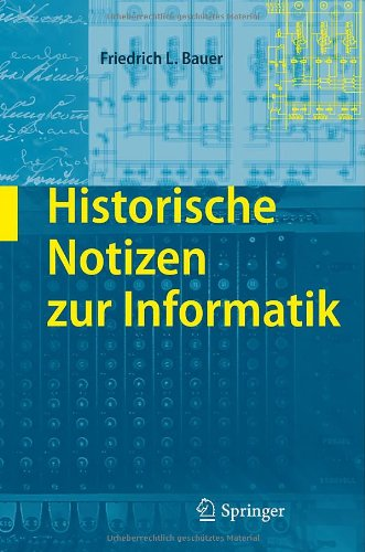 download mechanism, mentalism and metamathematics: an