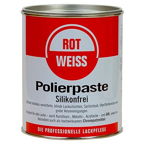 rotweiss-1000-polierpaste